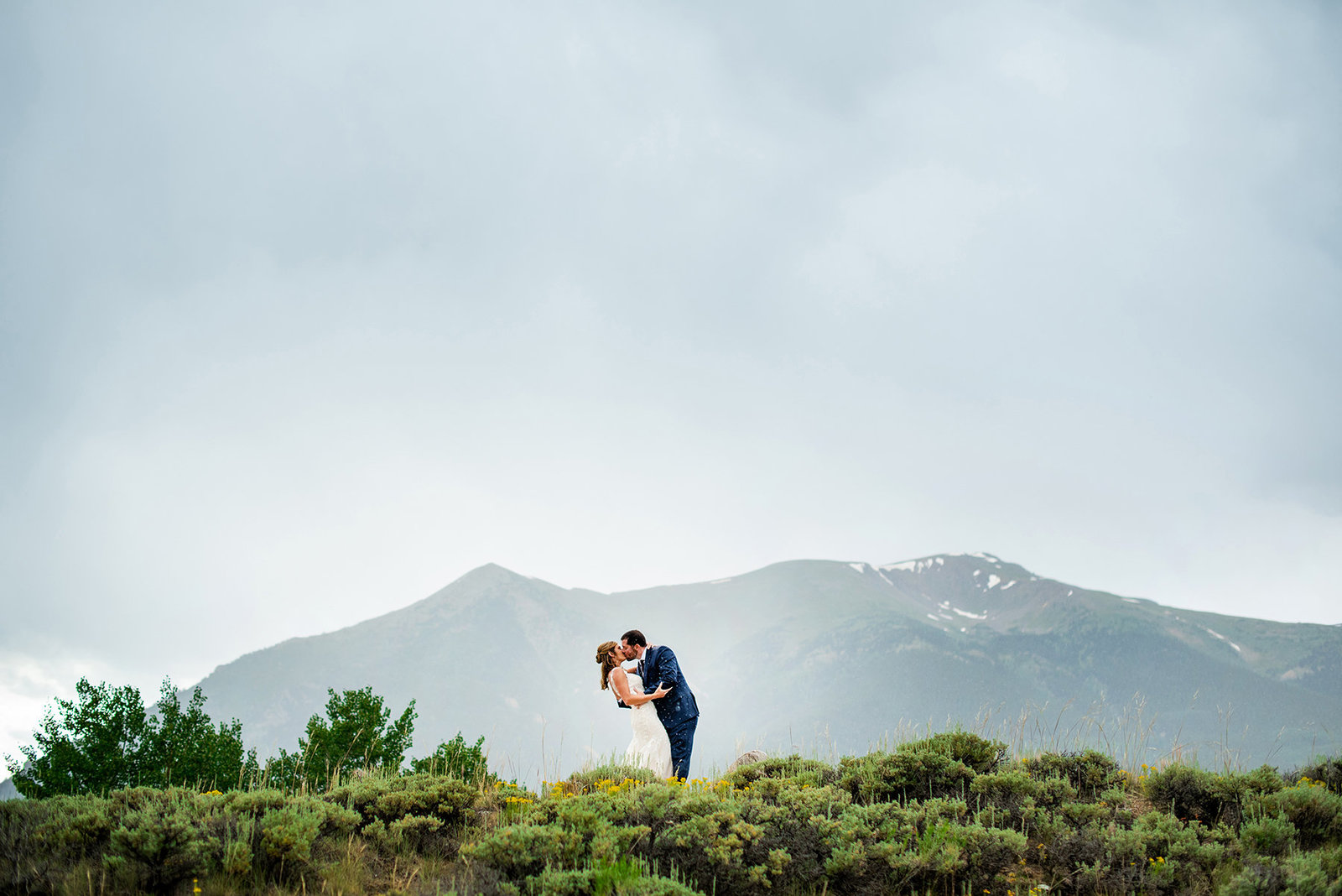 elopement photographer crested butte colorado