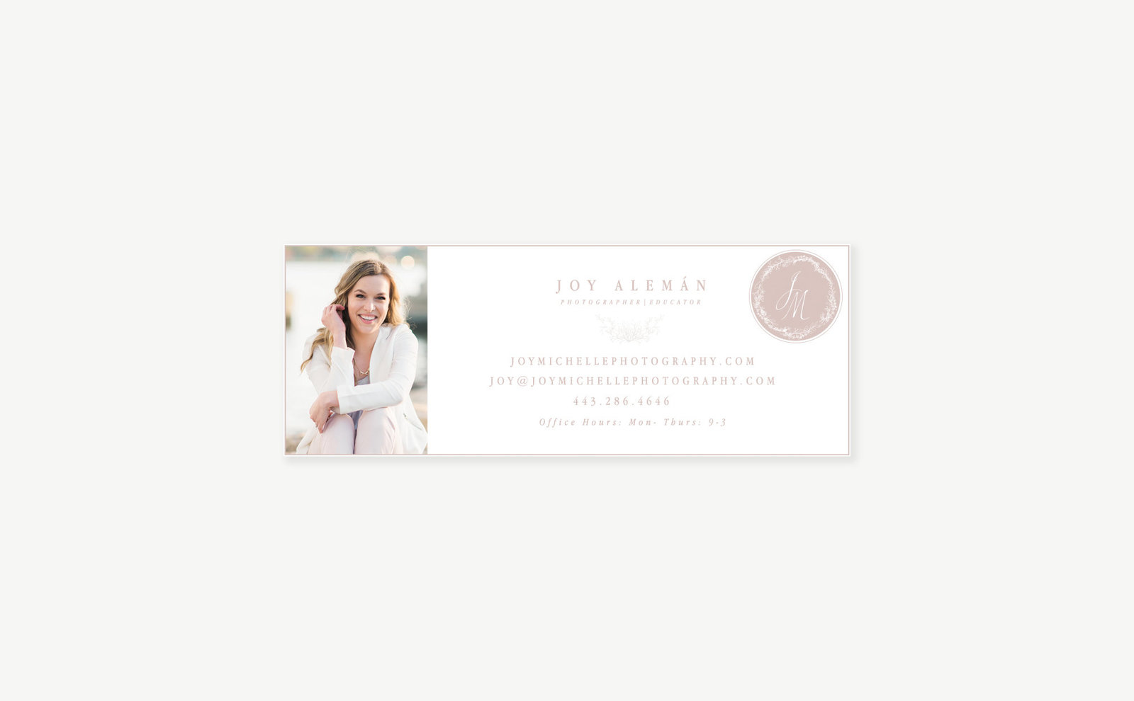 branding-for-creatives-joy-email