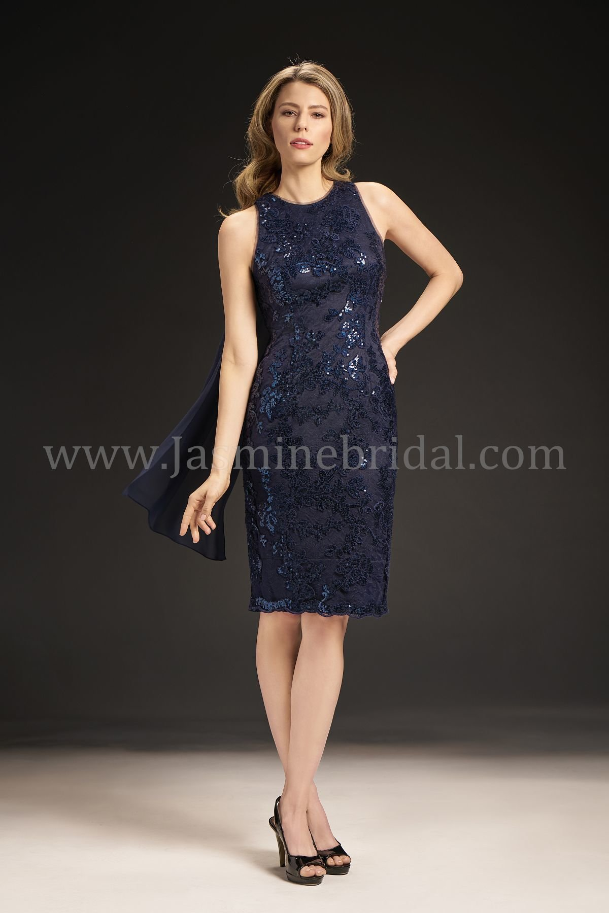 mother-of-the-bride-dresses-M190063-F