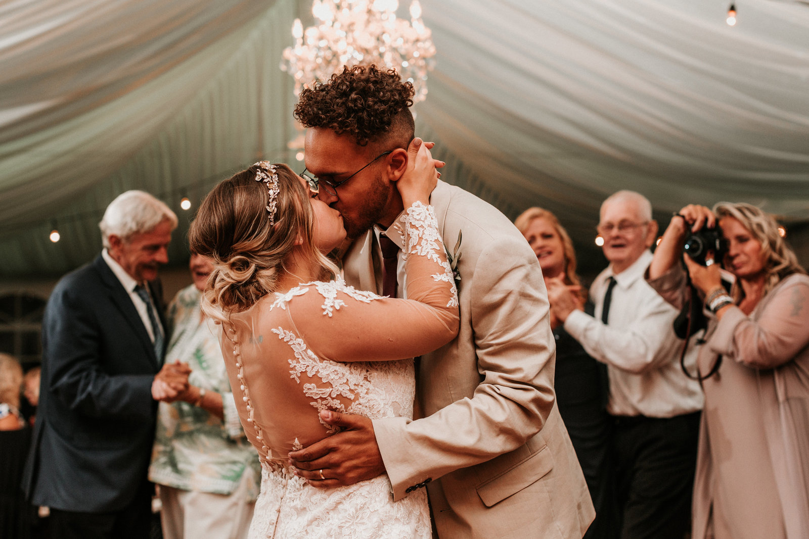 Daniella_Zackery_Wedding_8.4.18-251