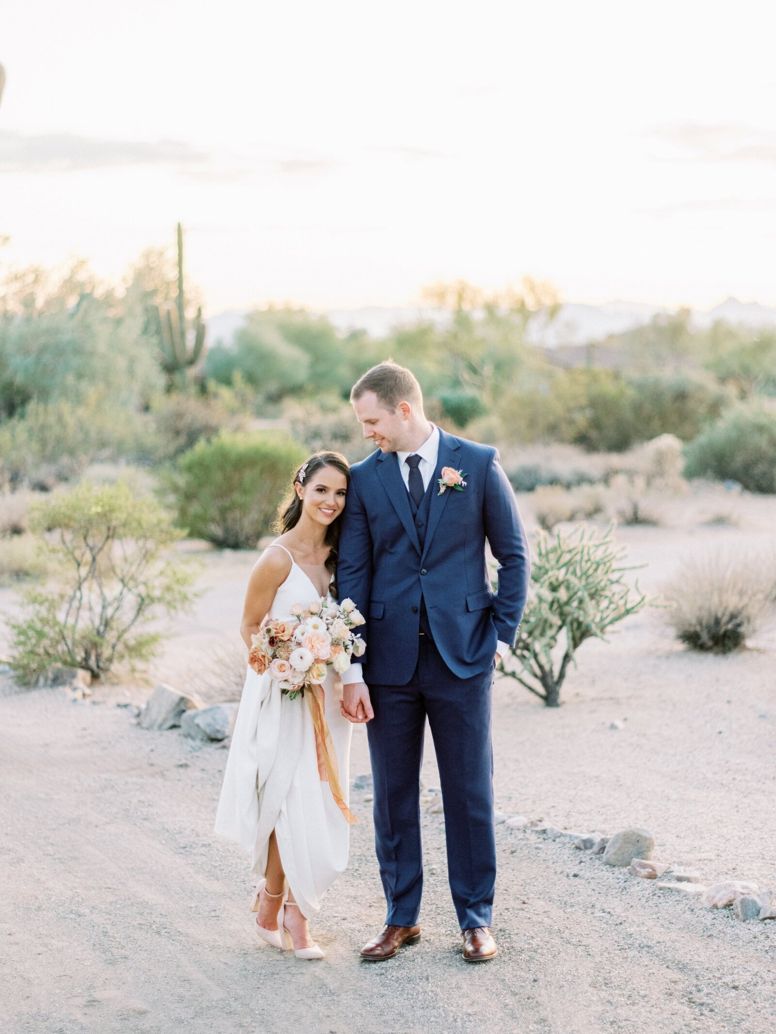 desert-wedding-scottsdale-florist