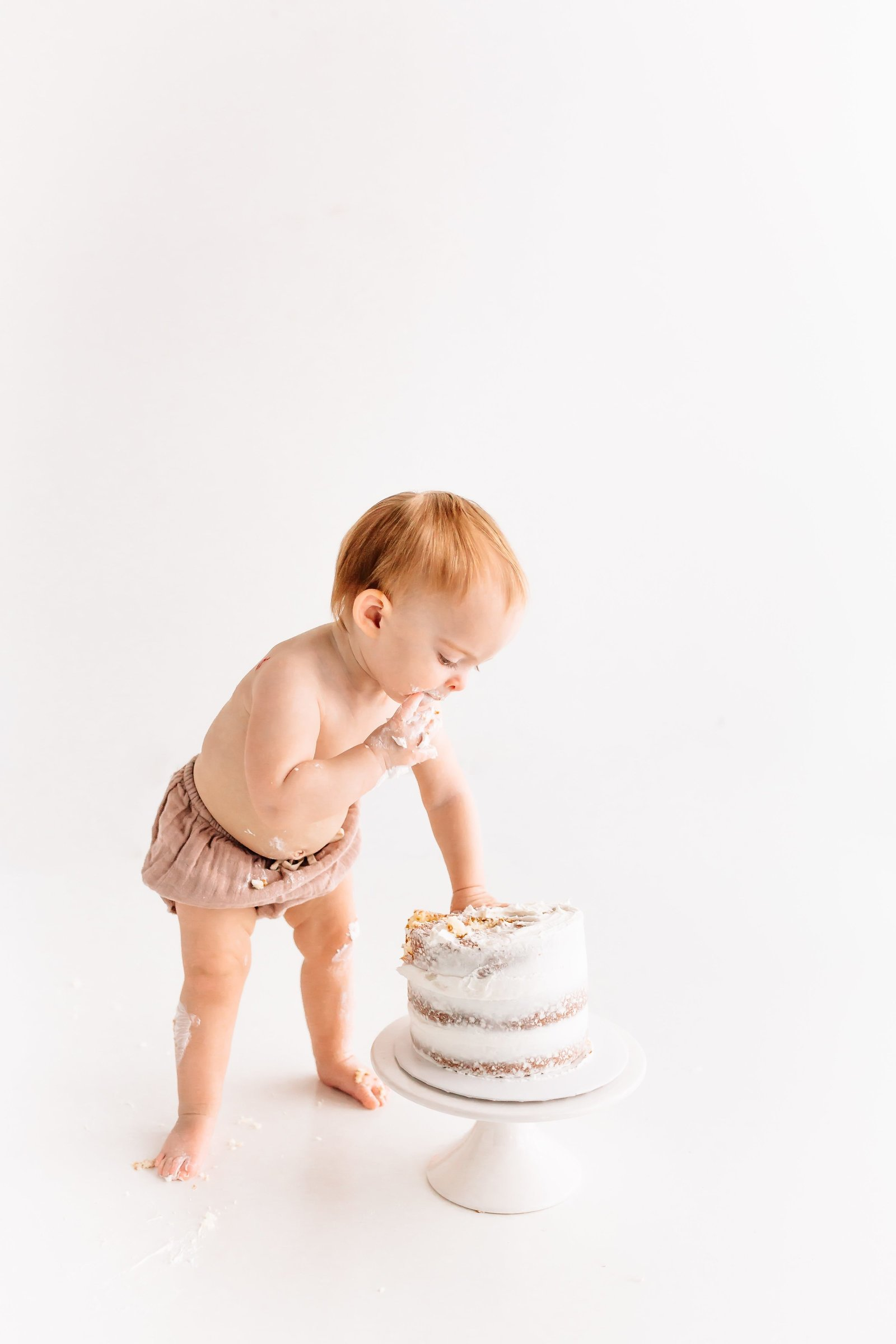 St_Louis_Baby_Photographer_Kelly_Laramore_Photography_107