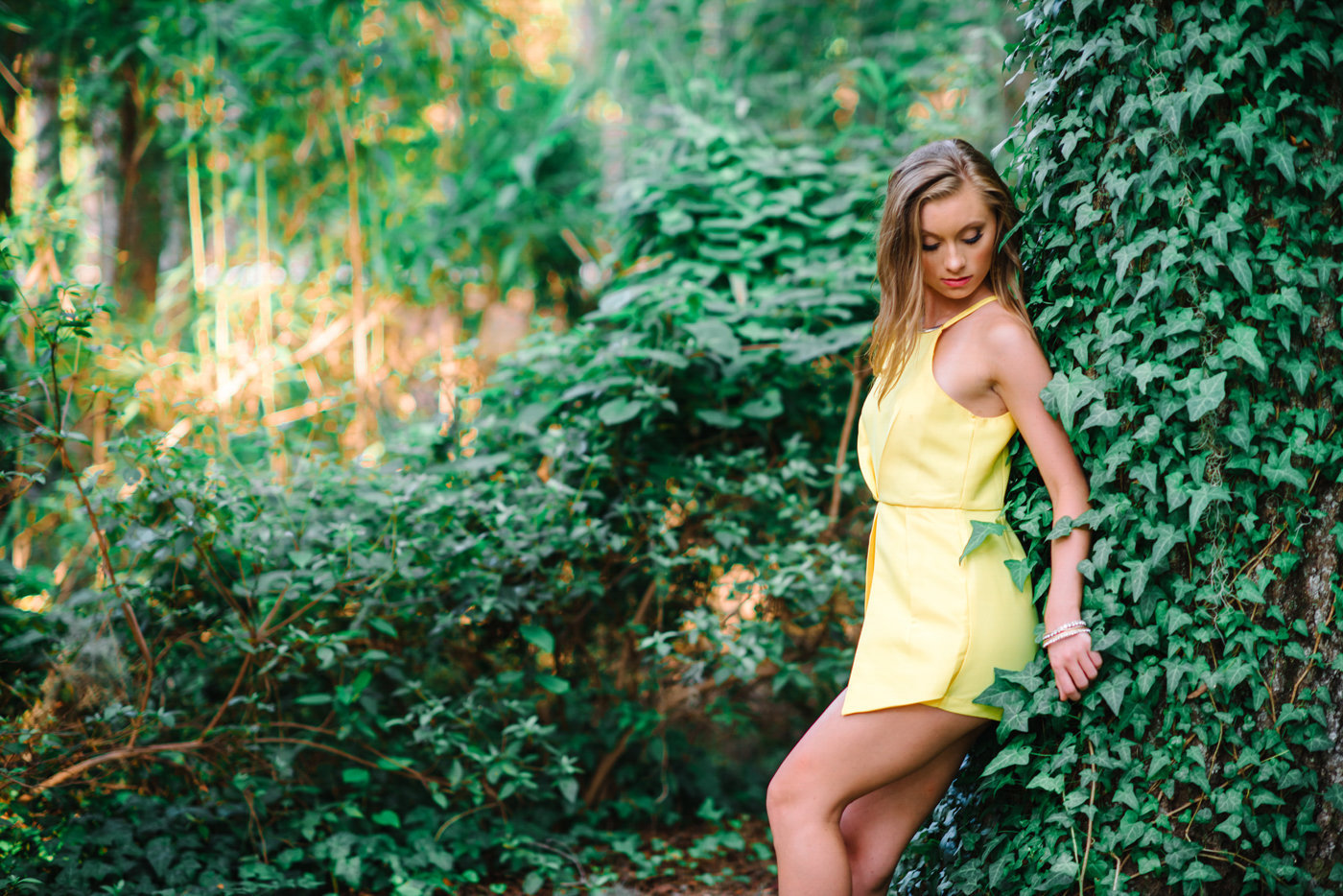 myrtle beach senior photography - senior pictures by top Myrtle Beach Senior Photographer Pasha Belman
