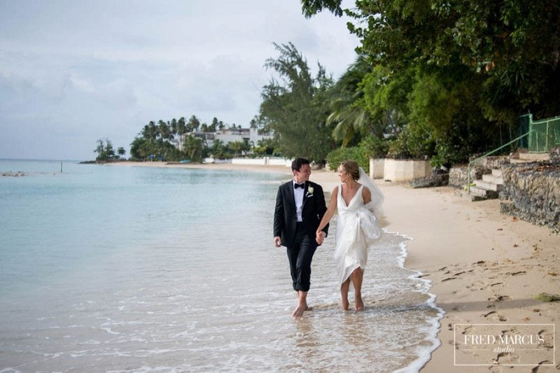 barbados_wedding_planner_cobblers_cove_speightstown_0082