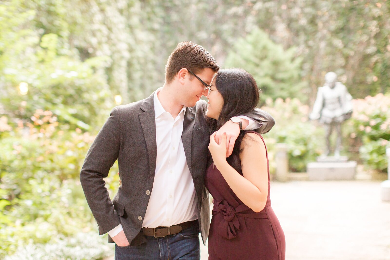 jamie-david-engagement_0017
