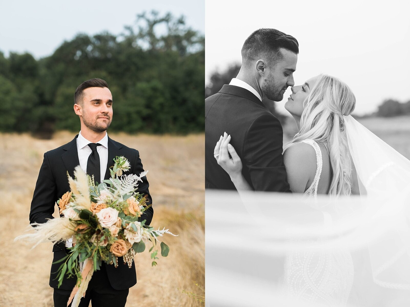 Golden Arrow Photo southern CA wedding photography_0729