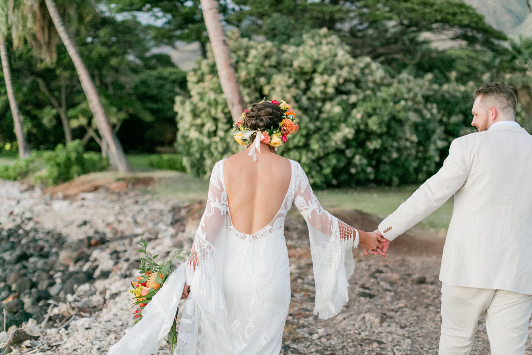 W0518_Dugan_Olowalu-Plantation_Maui-Wedding-Photographer_Caitlin-Cathey-Photo_3203