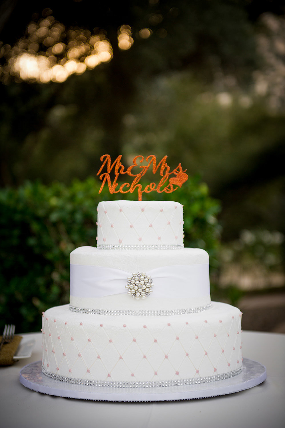 beautiful cake picture