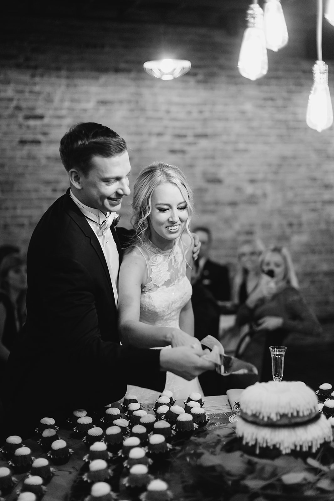 Jessi and Andreas - Married-922-Copy 1