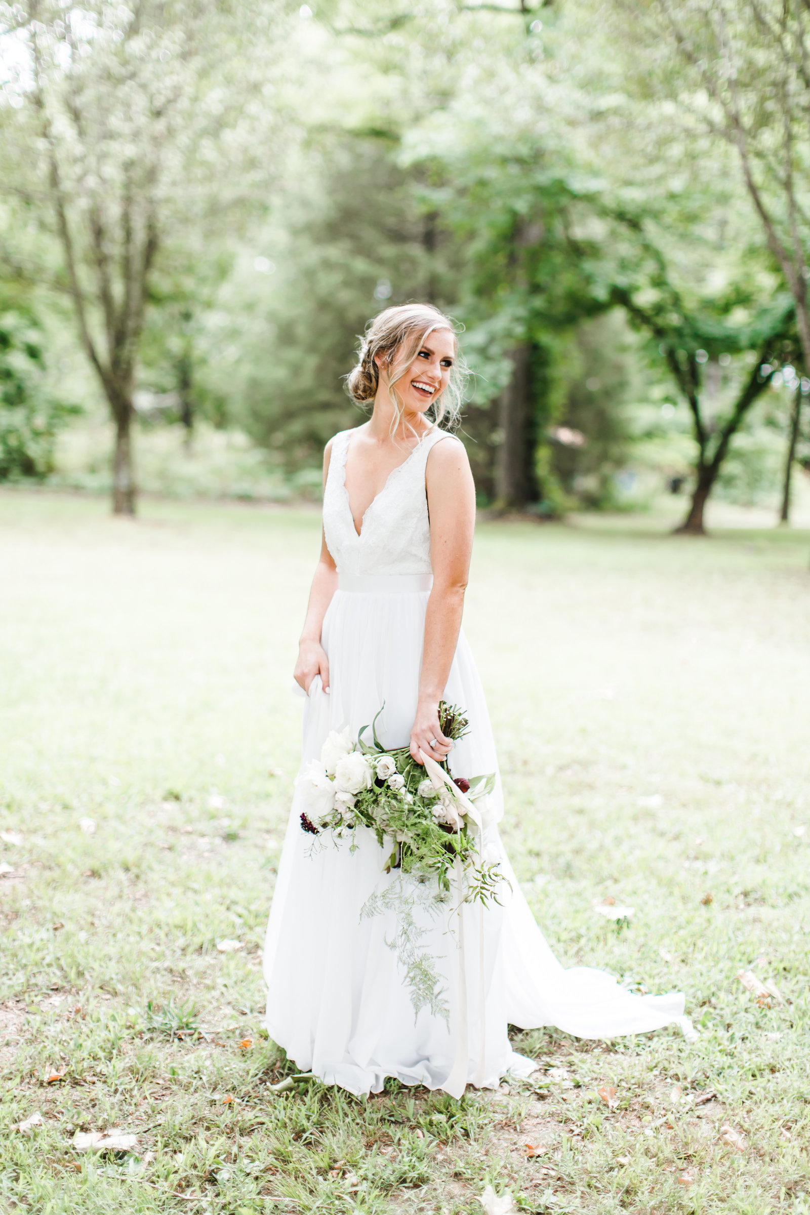 fayetteville_wedding_photographer-243
