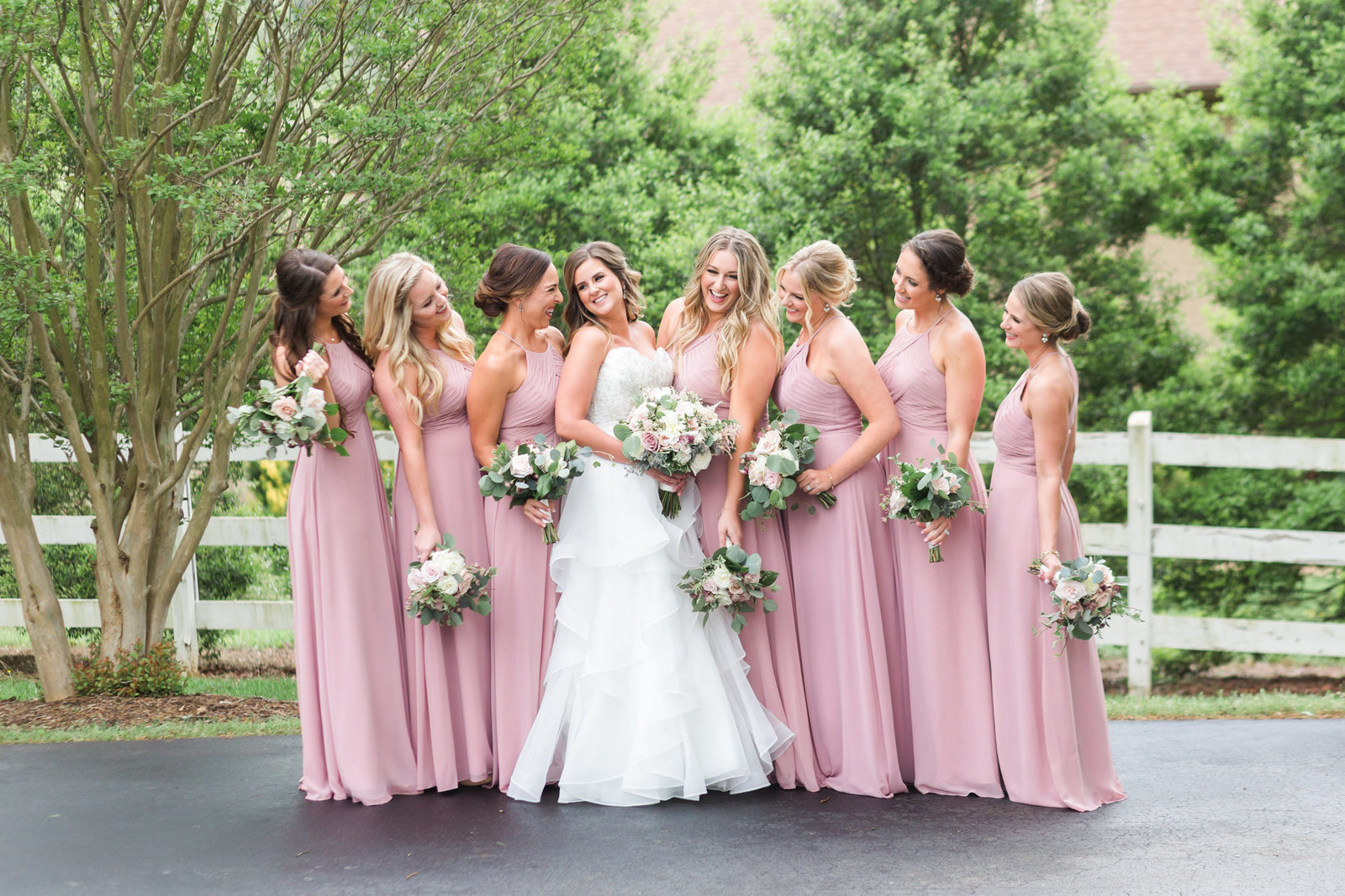 Tyler and Jessica-Wedding Party-Samantha Laffoon Photography (138-2)