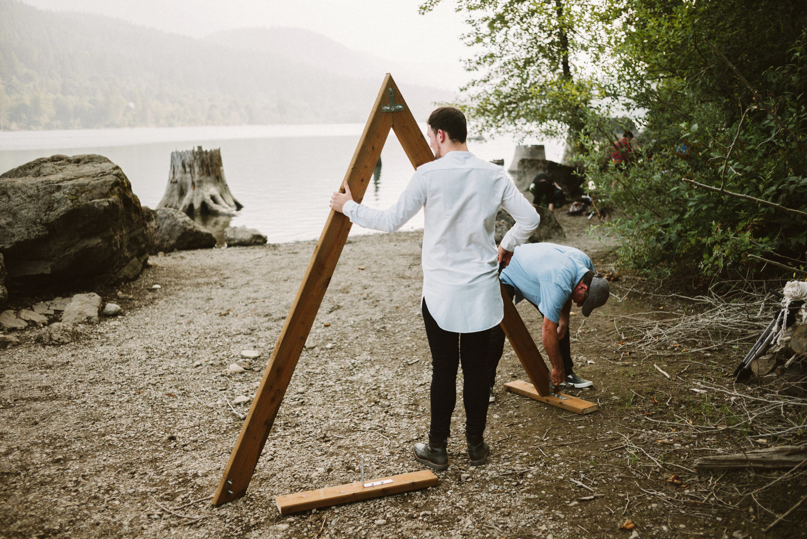 athena-and-camron-seattle-elopement-wedding-benj-haisch-rattlesnake-lake-christian-couple-goals35