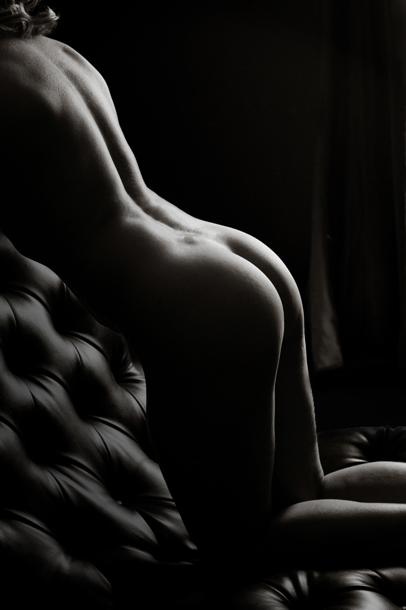 minneapolis-boudoir-photography-130