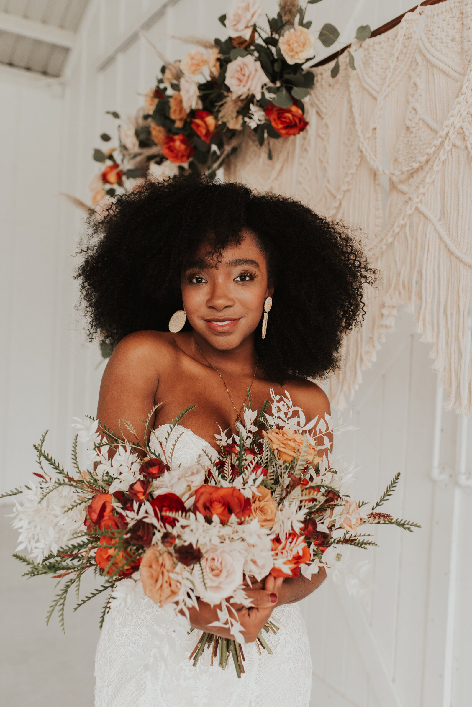 Terra Cotta Styled shoot-188