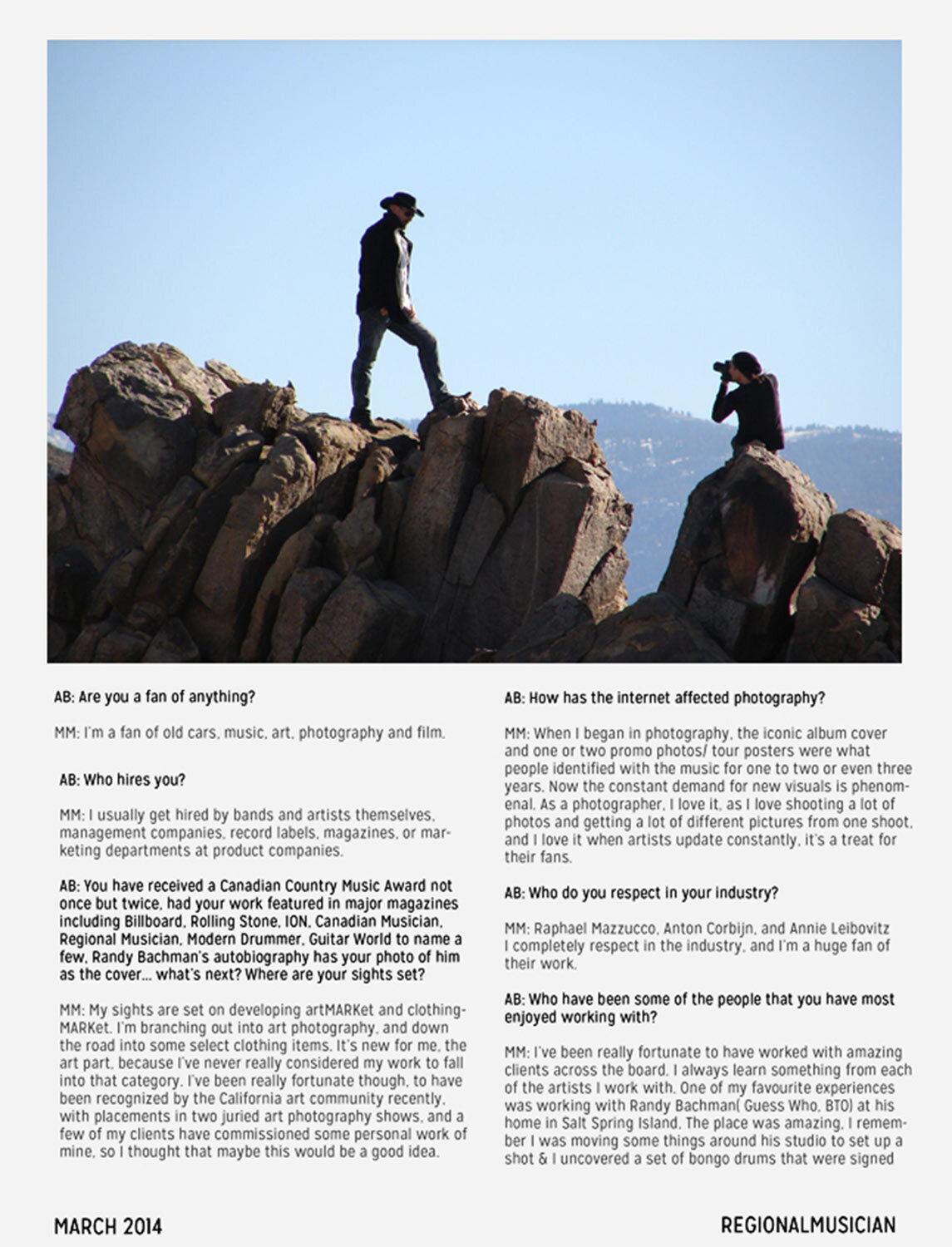 interview-mark-maryanovich-regional-musician-magazine-page-6-los-angeles