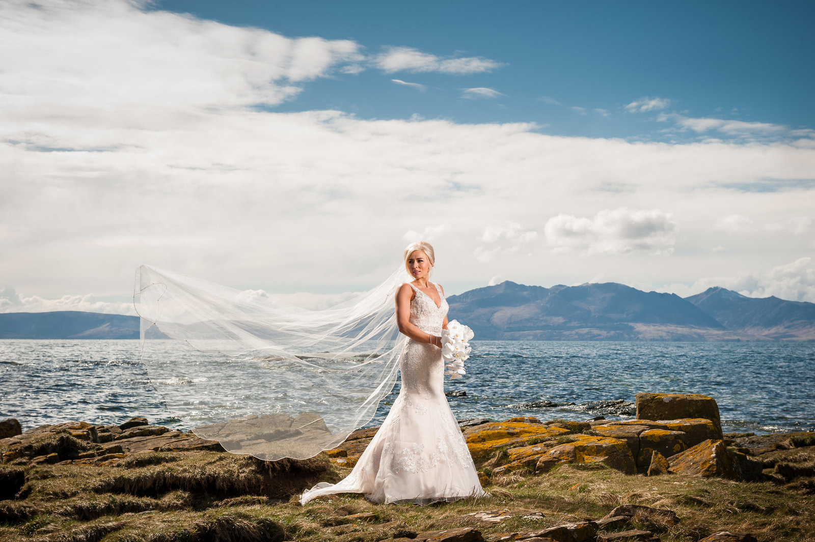 Glasgow wedding photographer-7-4