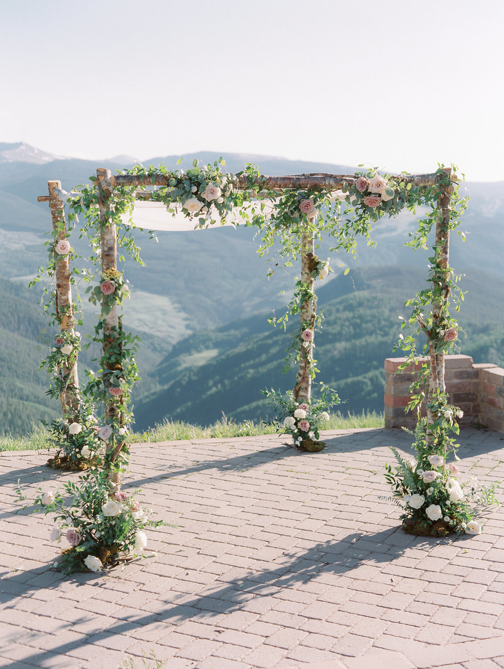 Mackenzie_Mike_Vail_Wedding_0158