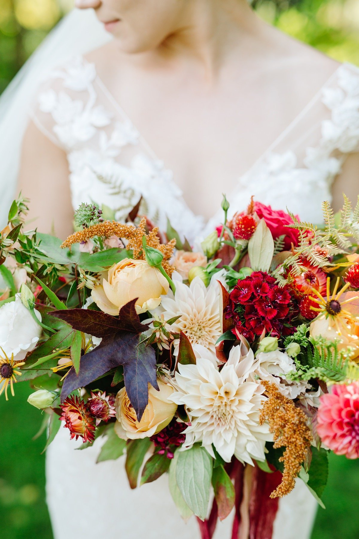 fireseed-whidbey-island-wedding-photographer-seattle-cameron-zegers-0137