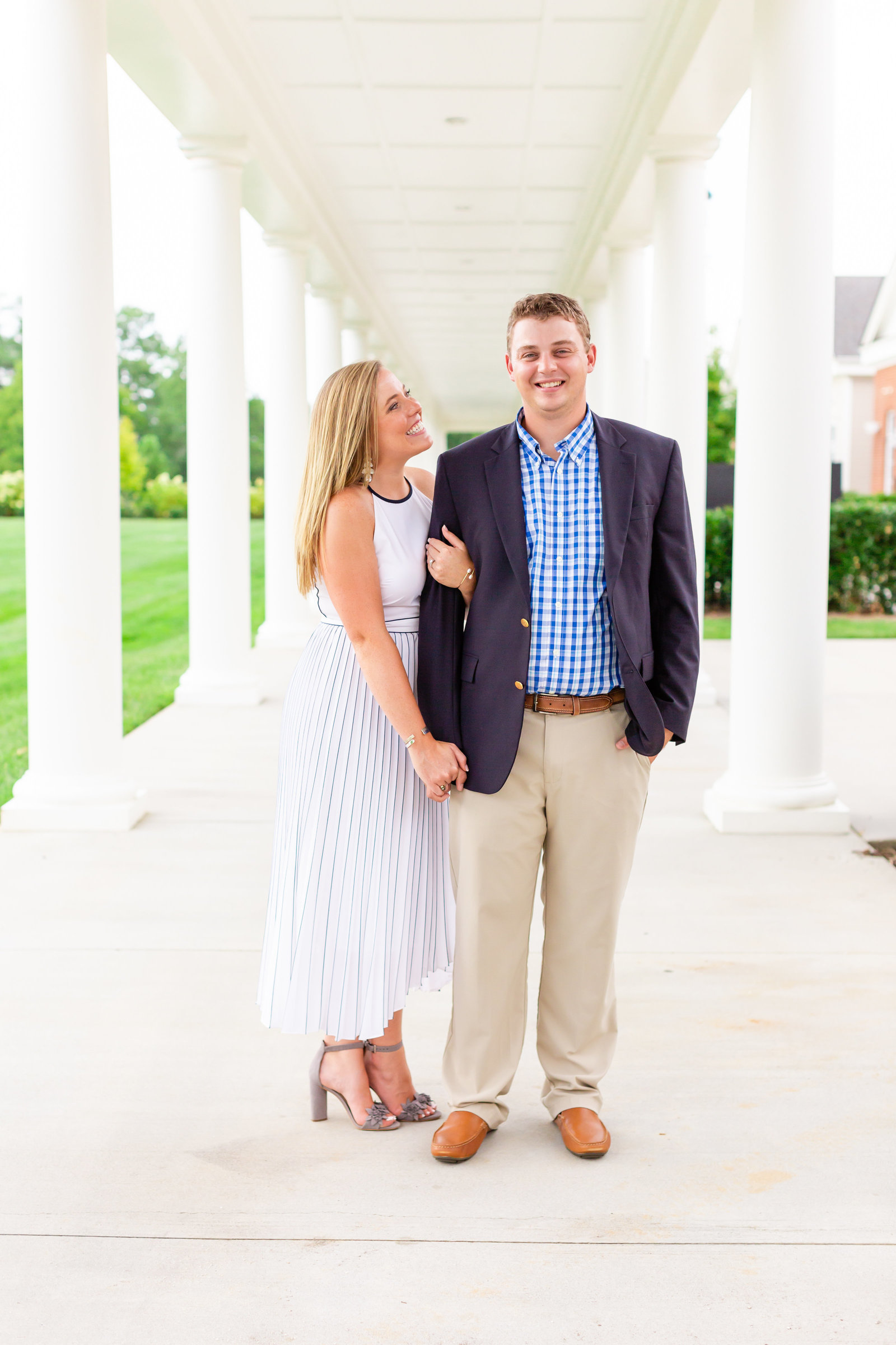 greenville-outdoor-engagement-wofford