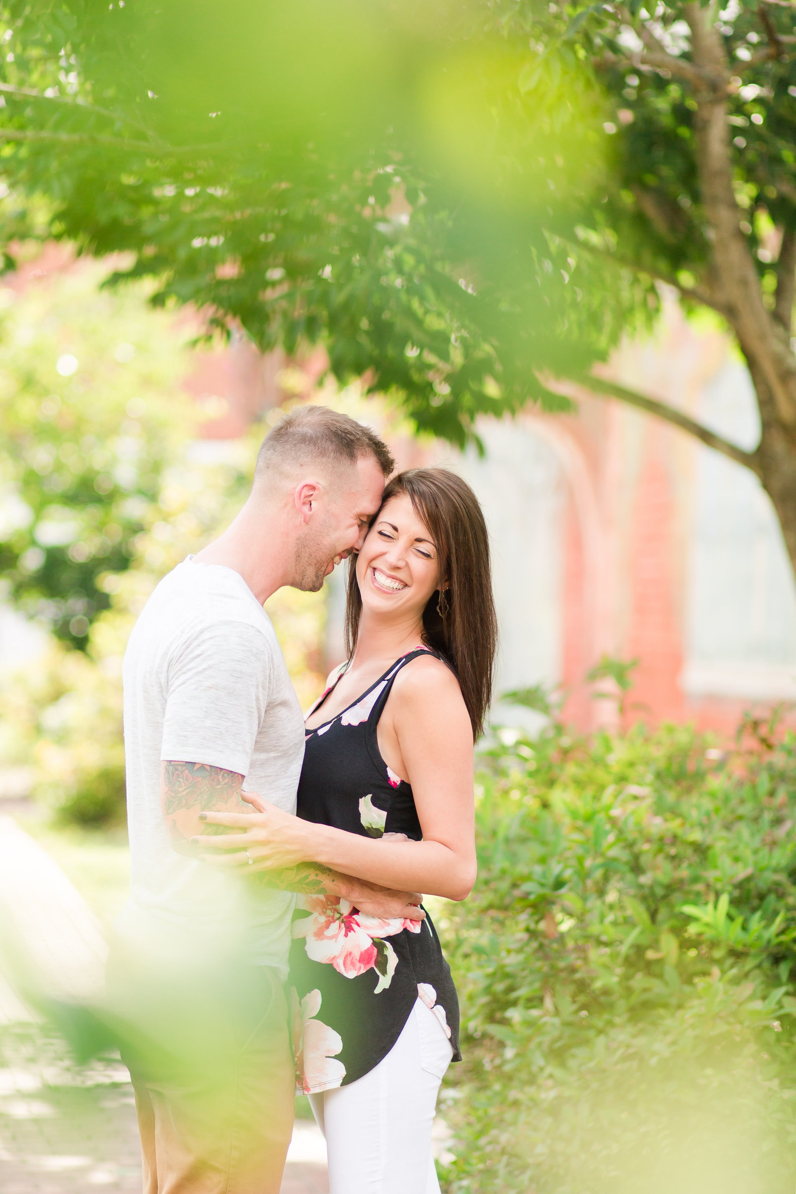downtownjonesboroughengagementsession33948