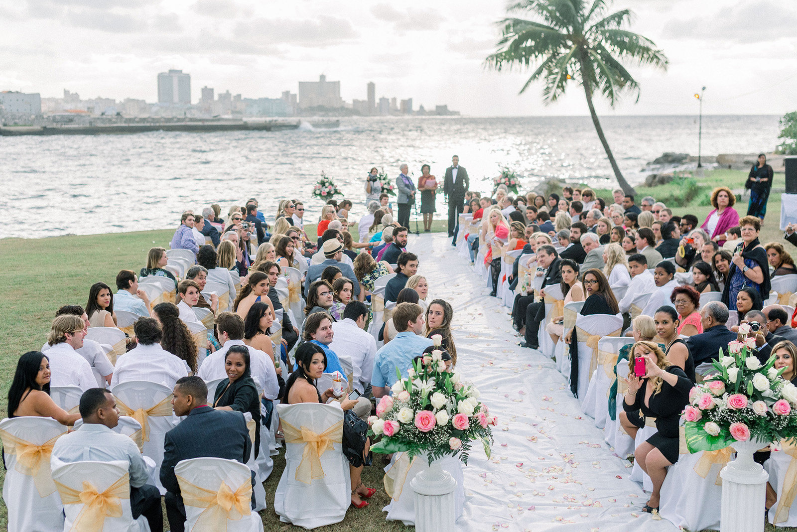 20150328-Pura-Soul-Photo-Cuba-Wedding-43