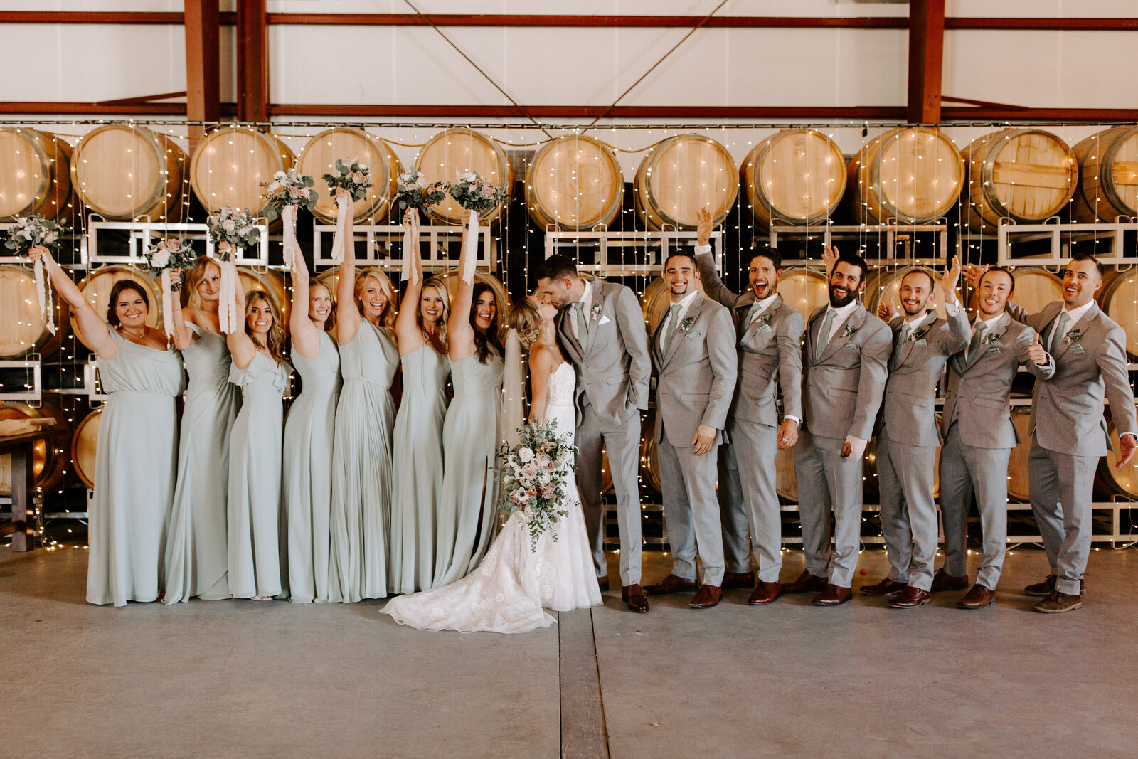 Megan-Ryan_Sycamore-Creek-Vineyards_Hannah-Berglund-Photography-337