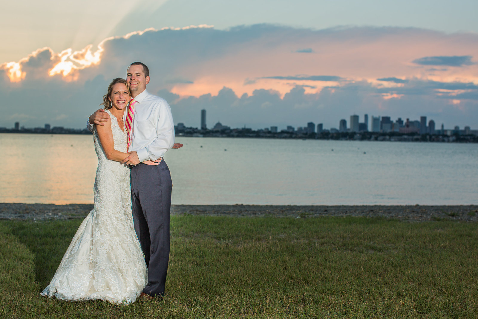 ThompsonIsland_WeddingPhotography_Michelle Kaye Photography-12292