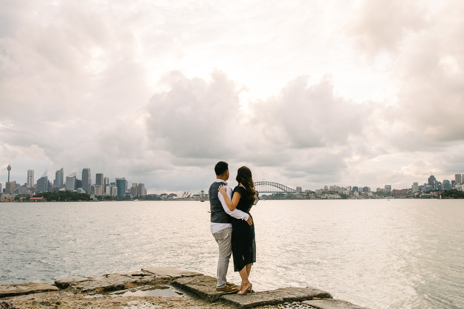 sydney engagement photographer-9049