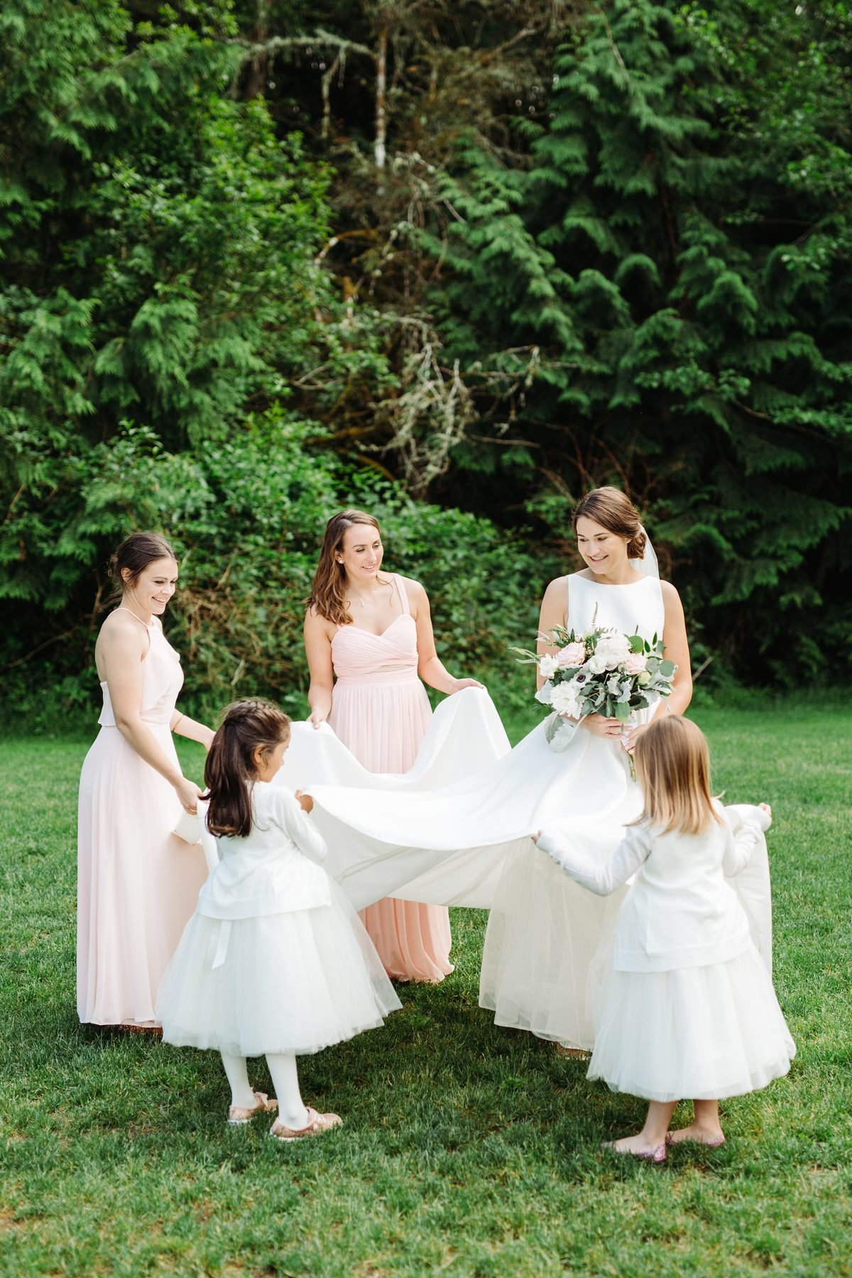 islandwood-bainbridge-island-wedding-photographer-seattle-cameron-zegers-0194