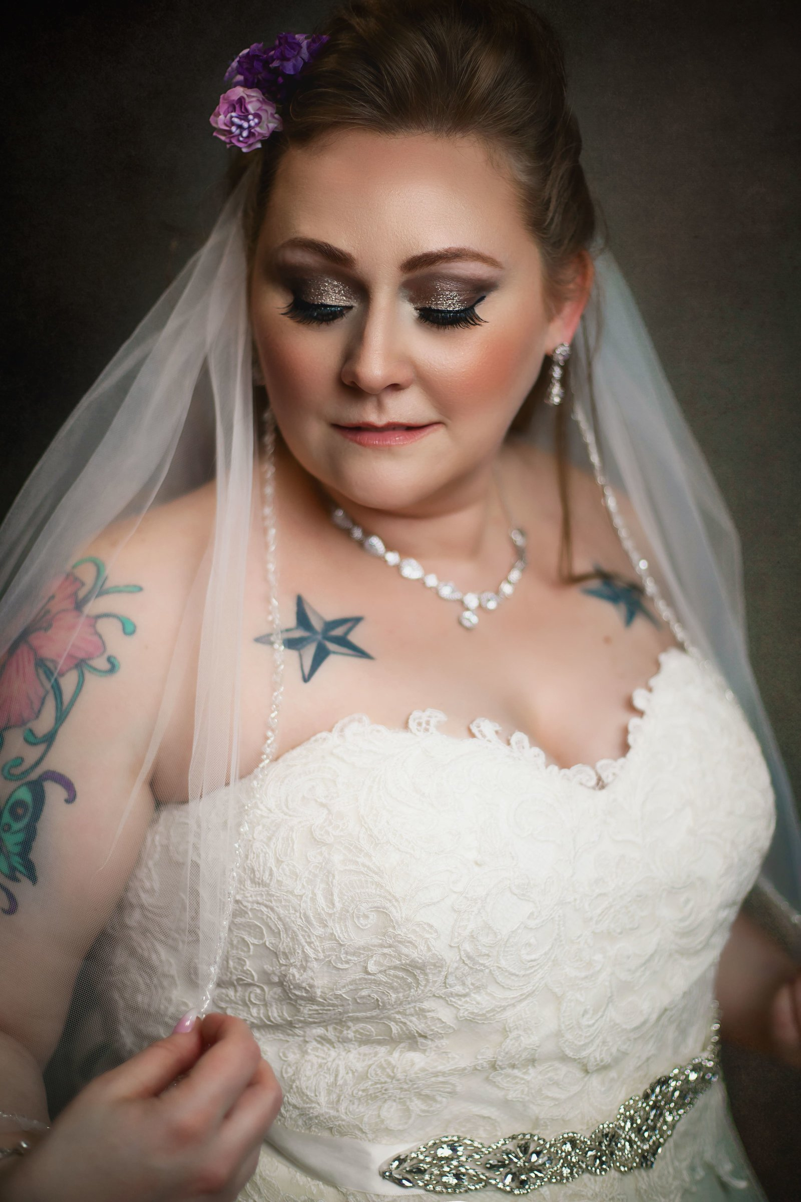 Bridal-Fine Art-Dallas.jpg-min