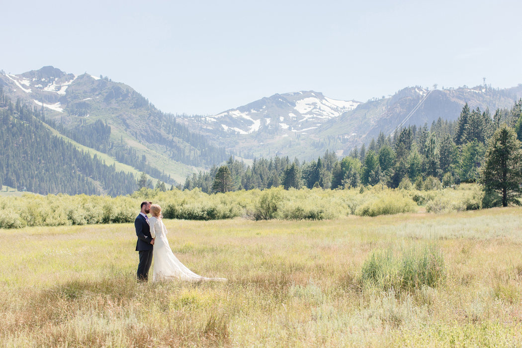 Lake-Tahoe-Wedding-Squaw-Vallery-Resort-Katya-Ryan-0022