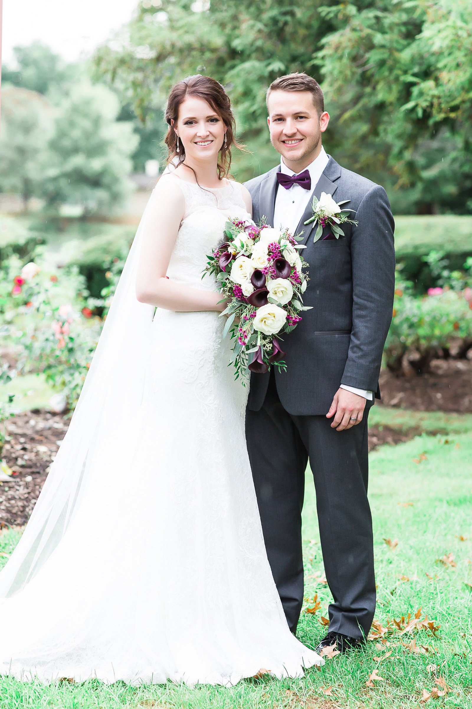 -fall wedding-lakeside park and rosegarden-eb-2599-p