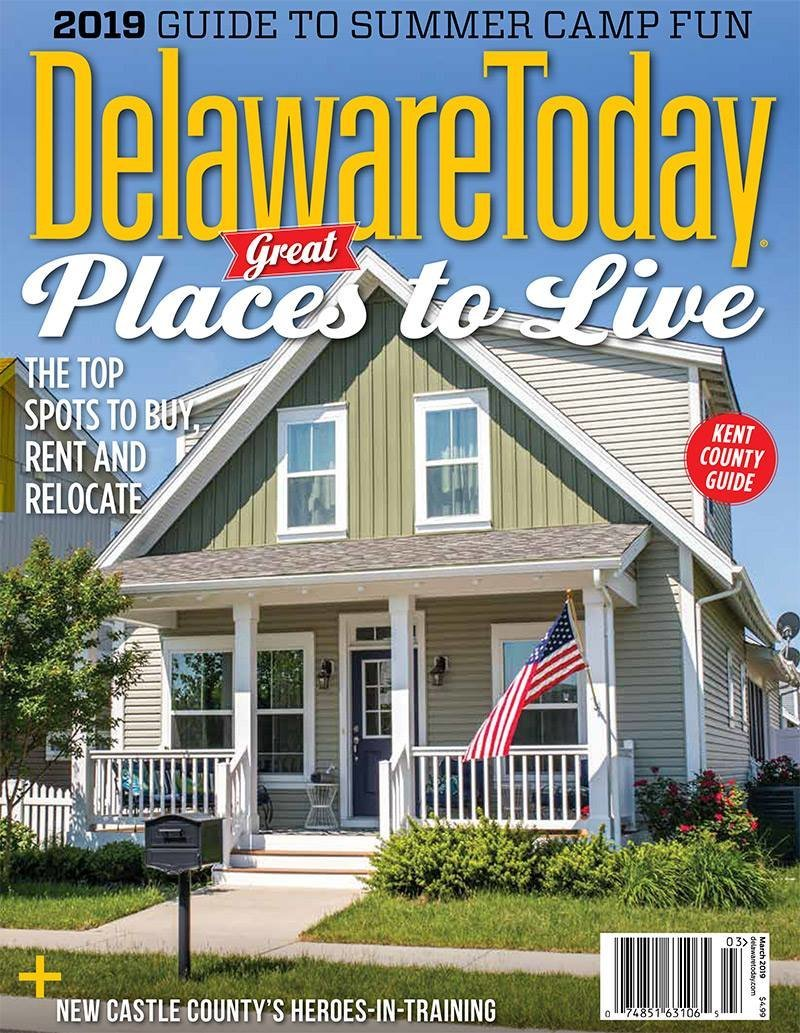 delaware-editorial-photography-cover-kelli-wilke