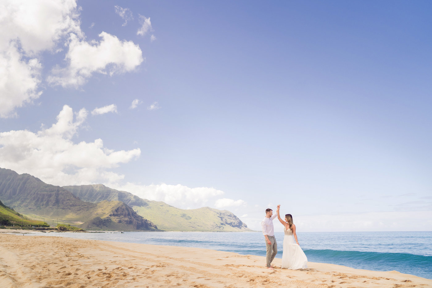 Oahu Wedding Photographer-1999