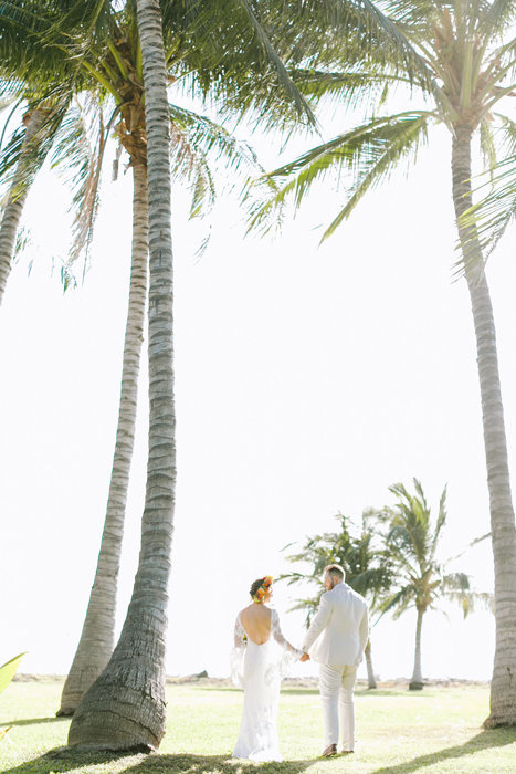 W0518_Dugan_Olowalu-Plantation_Maui-Wedding-Photographer_Caitlin-Cathey-Photo_0835_edit