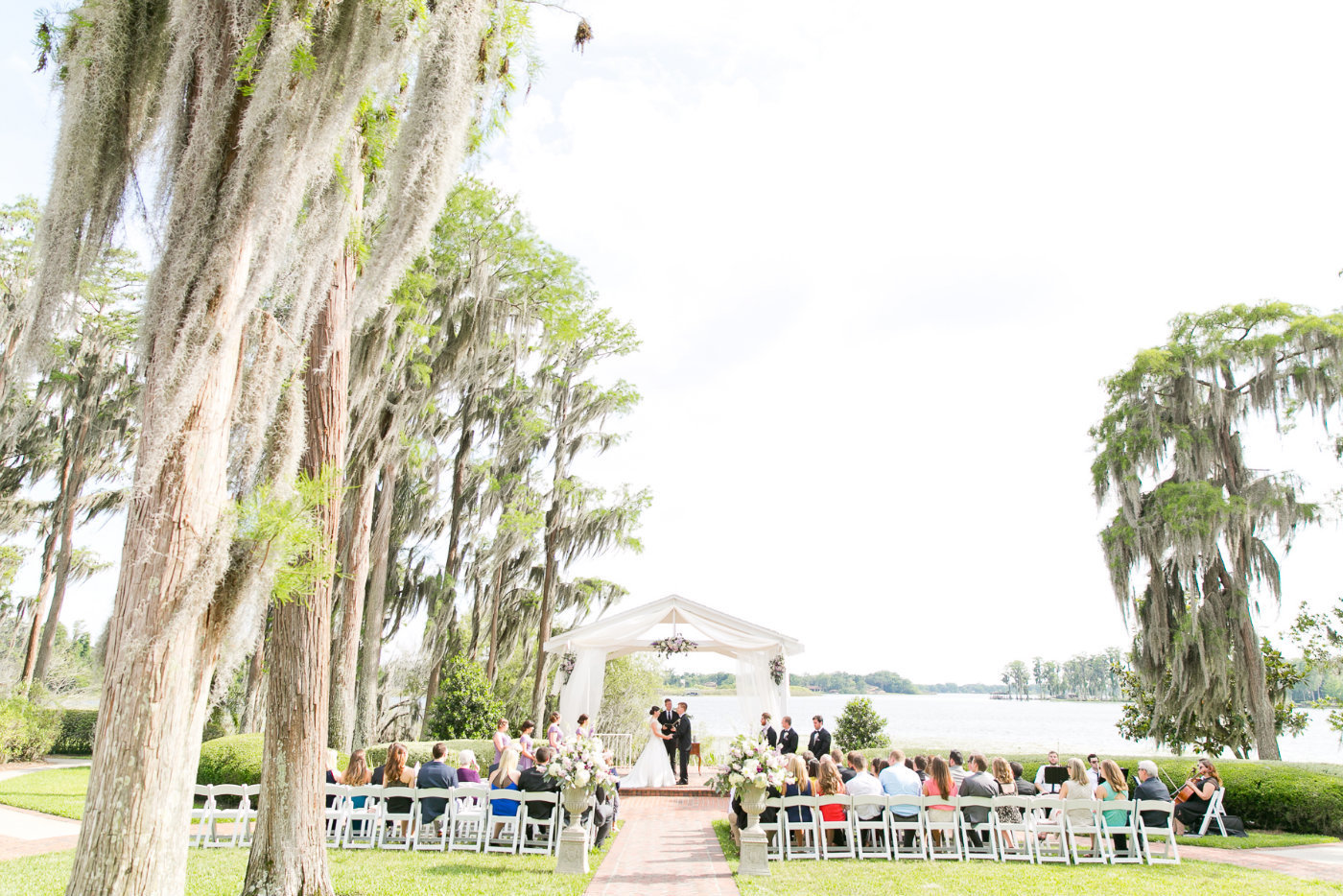 spring_cypress_grove_estate_house_wedding_02