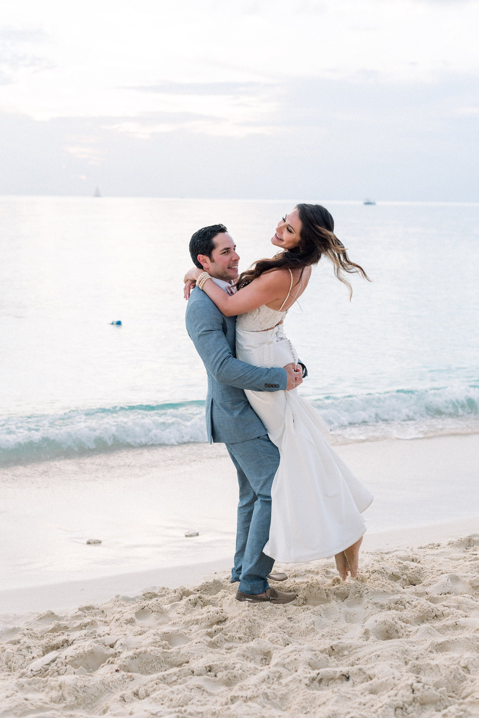 20180512-Pura-Soul-Photo-Ritz-Grand-Cayman-Wedding-123