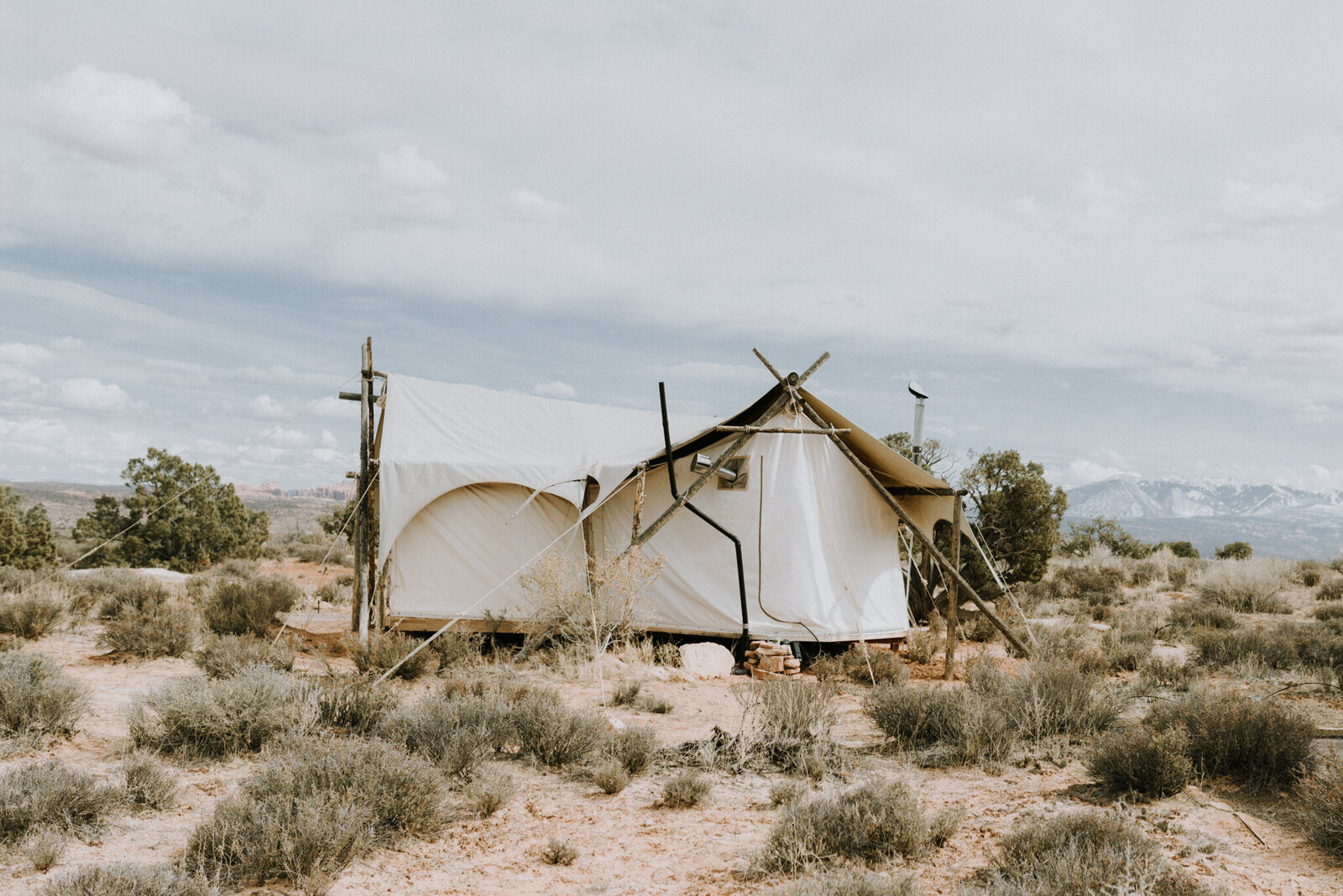 under-canvas-moab-4036