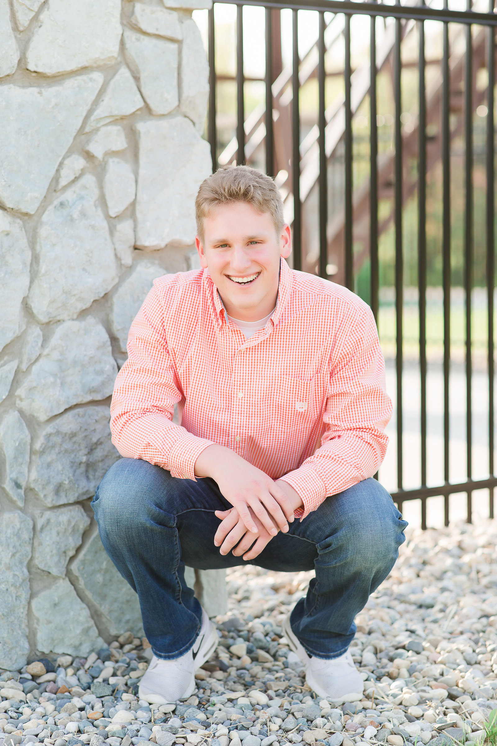 senior guy-nature session-5547-p