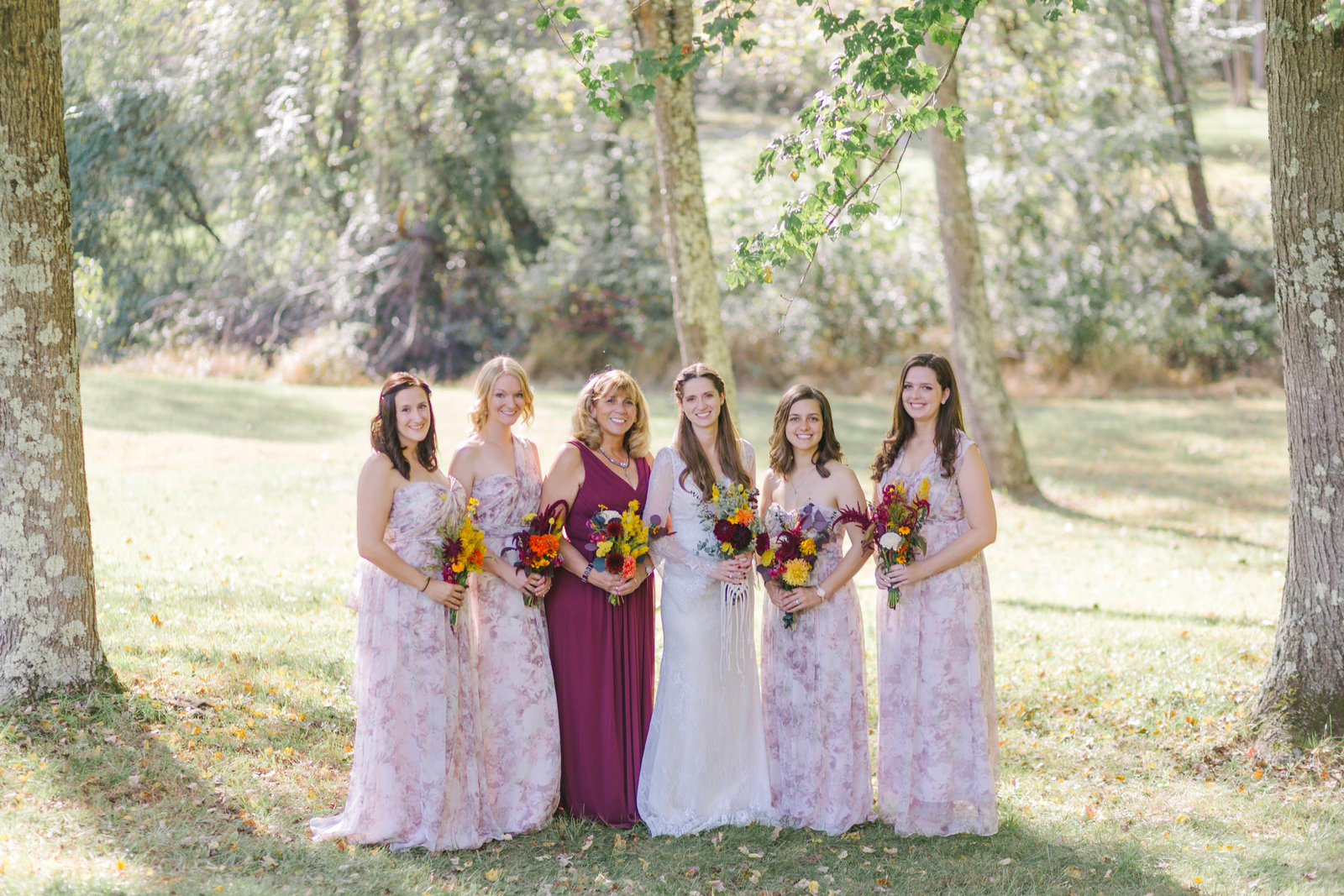 Culpeper Fall Wedding -0006