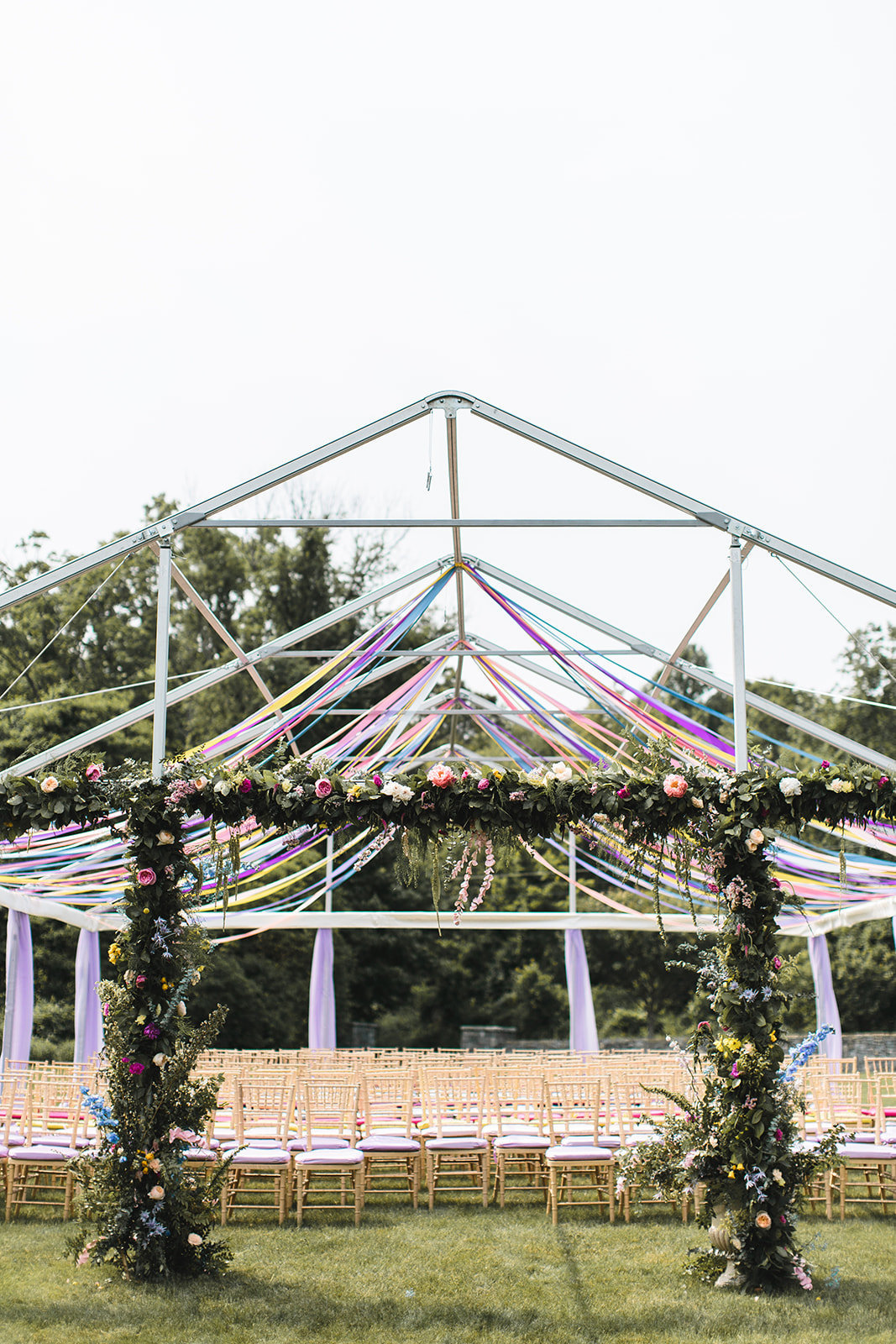 colorful_summer_tented_home_wedding_newtown_connecticut799B7566