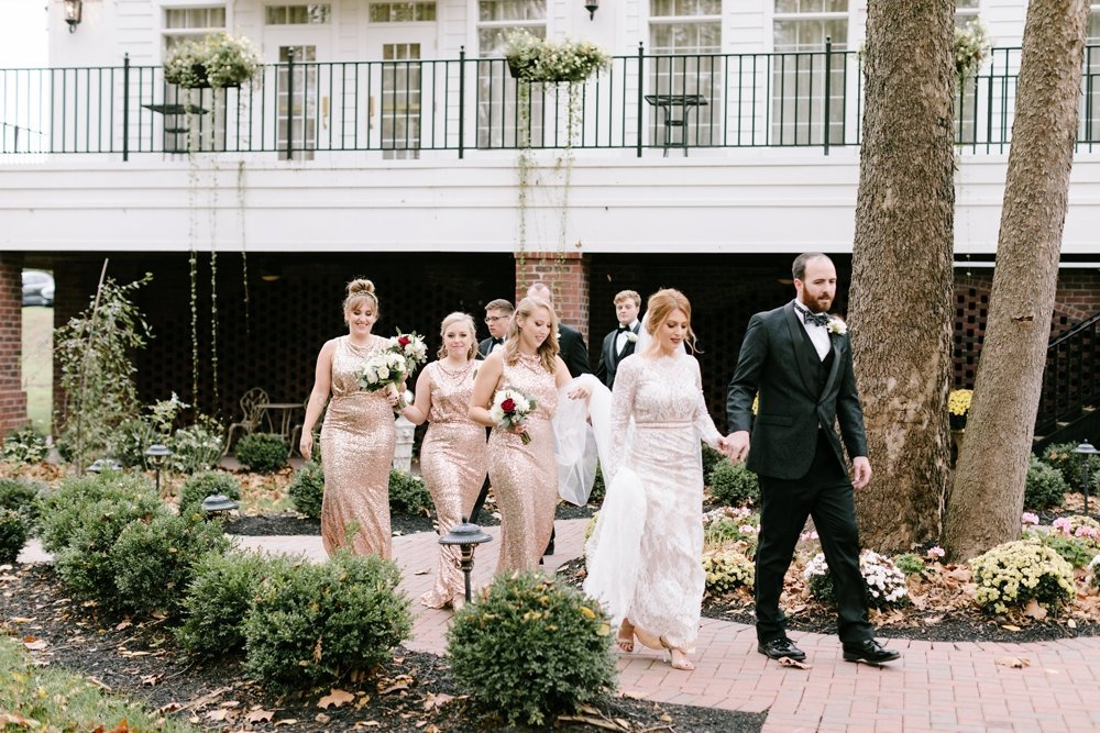 Indianapolis Wedding Photographers_0825