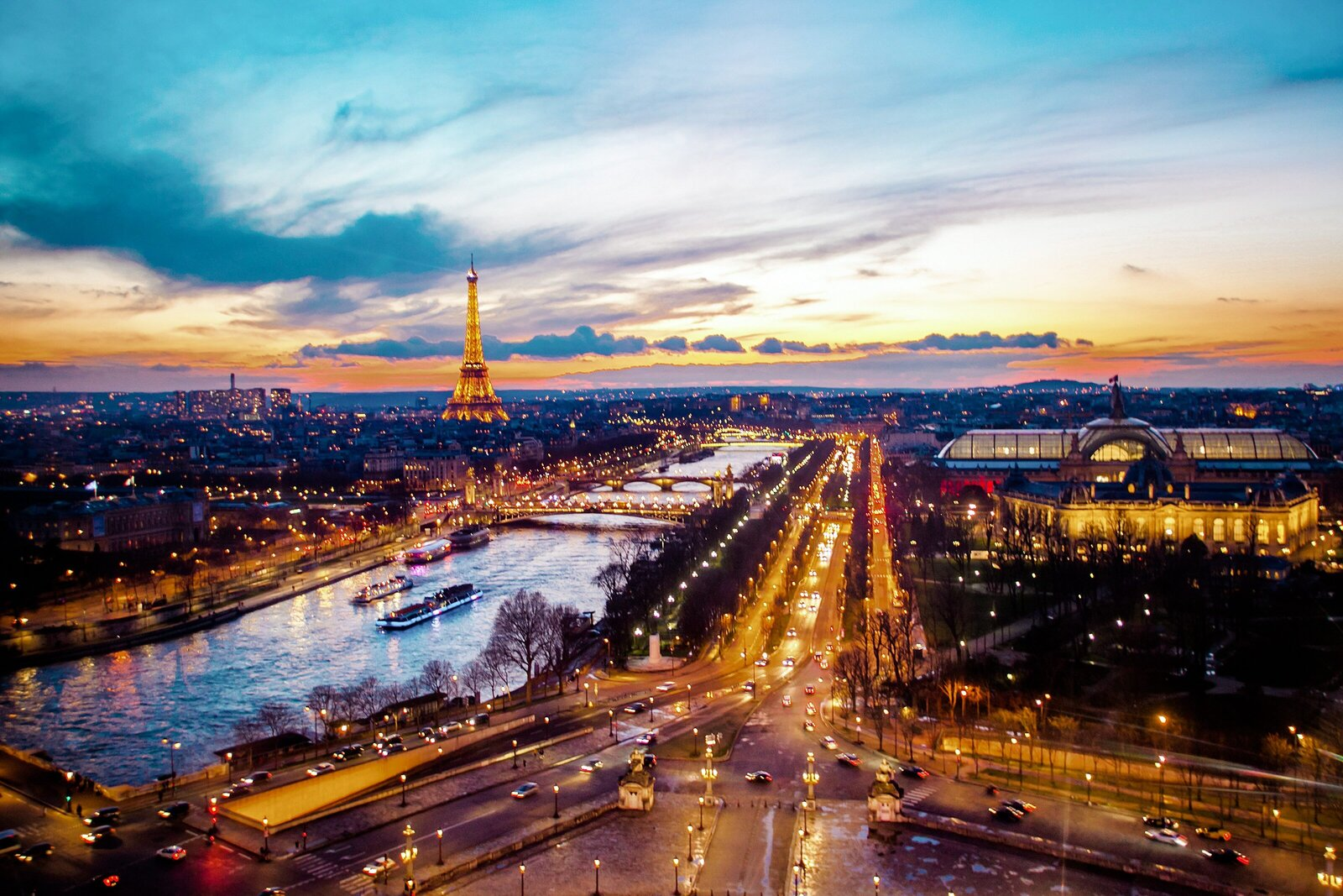 PARIS-FRANCE-EUROPE-2016-Kelli-Hayden-0023