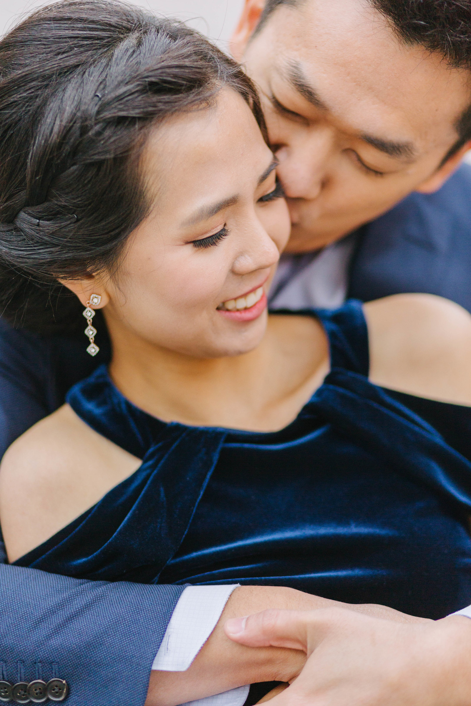 Georgetown Engagement Session-5776