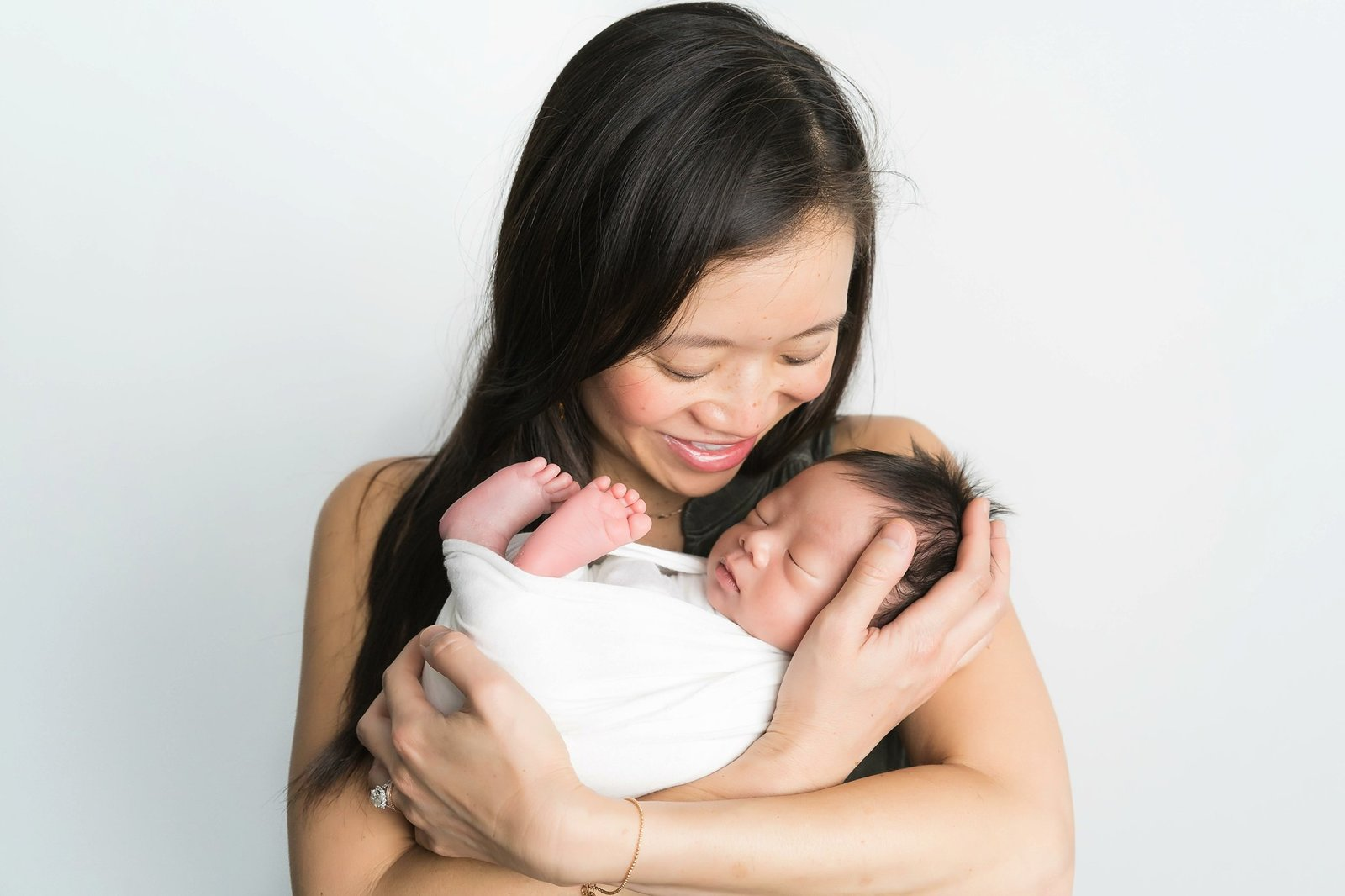 orange-county-newborn-photographer_0024