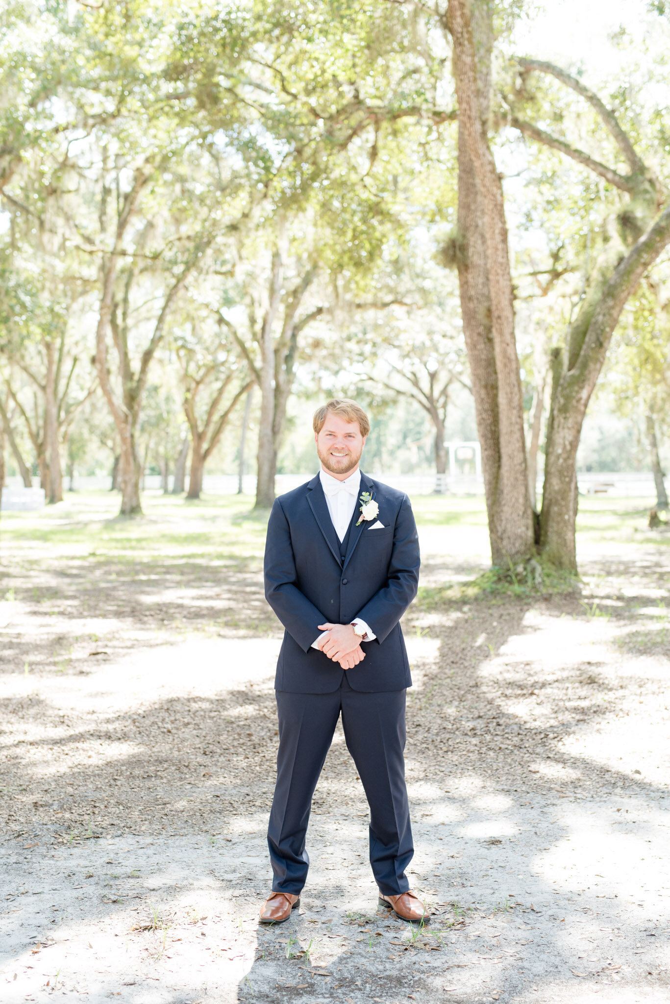 Huntsville-Al-Wedding-Photographer 0018