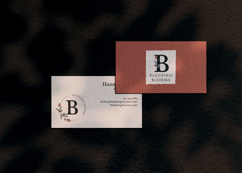 Blushing-Blooms-Business-Cards