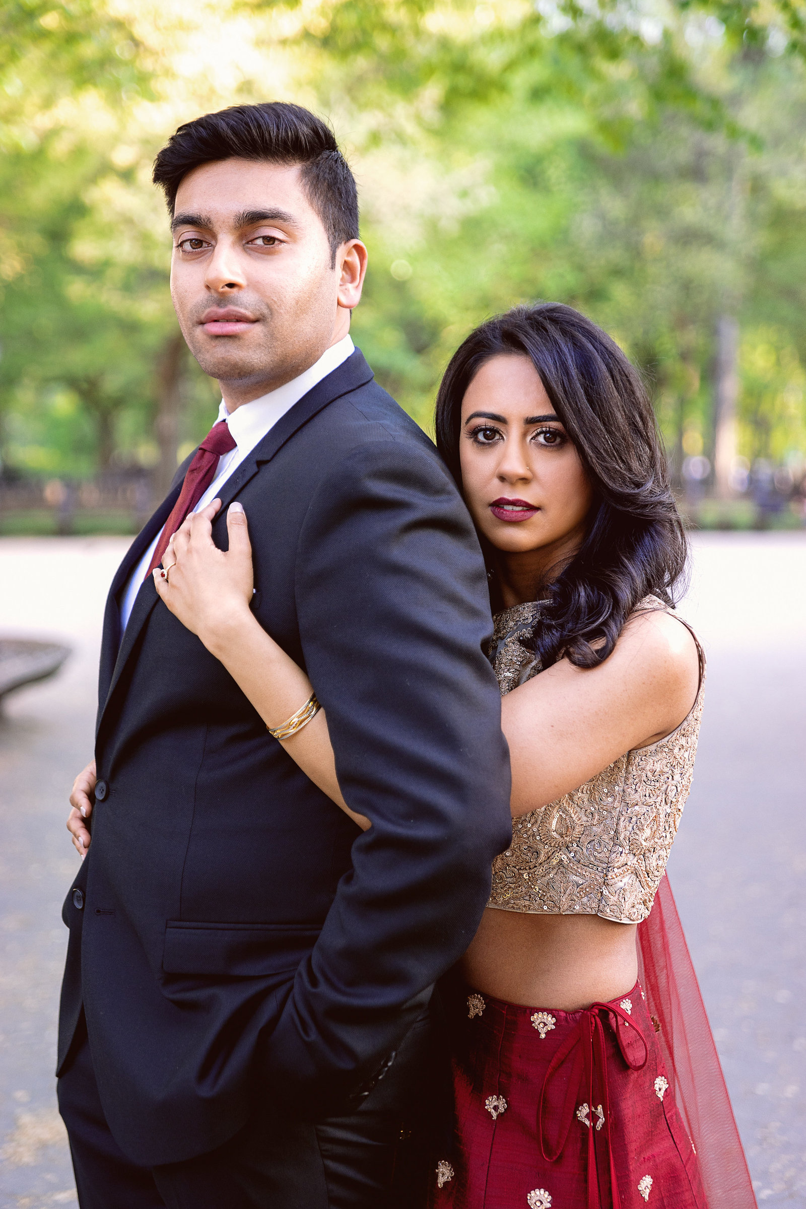 nyc-central-park-engagement-narayan-photos-0006