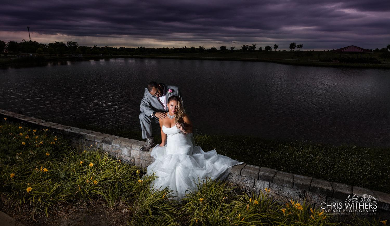 wedding photographers springfield il