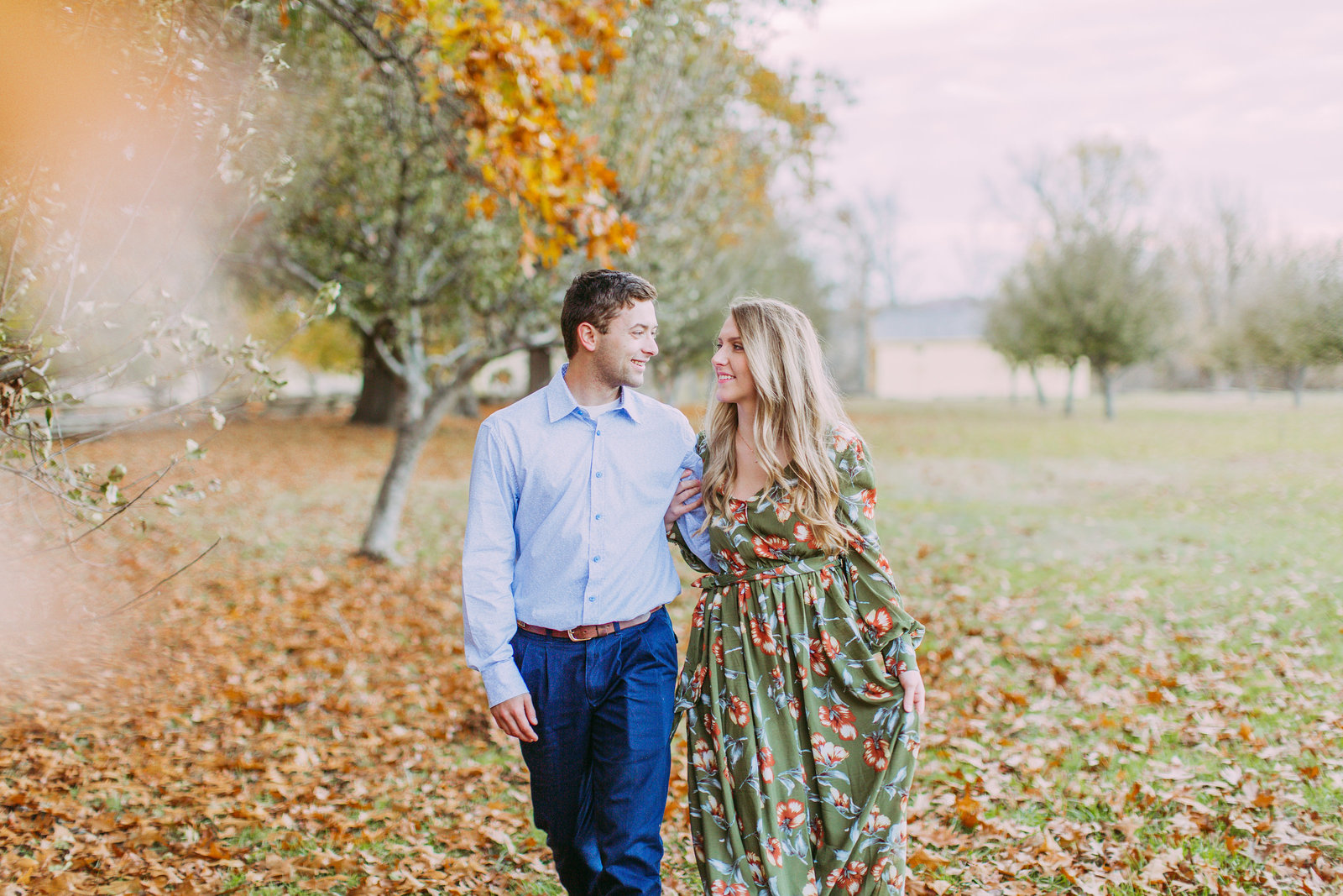 fayetteville_wedding_photographer-73